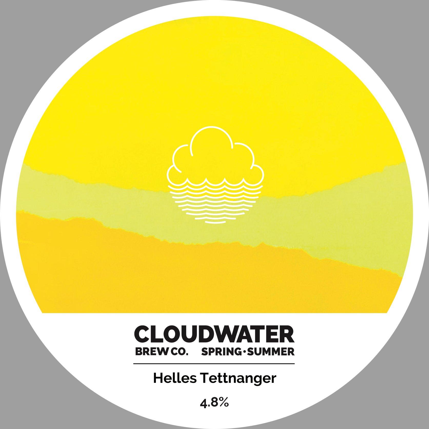 Cloudwater_HellesTettnanger_GyleNo.426_KEG